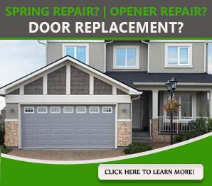 Garage Door Repair Panorama City, CA | 818-922-0756 | Springs Service